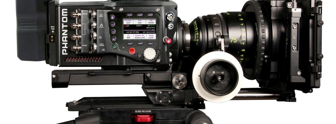 telecamera video promozionali riprese cinematografiche video aziendali video drone
