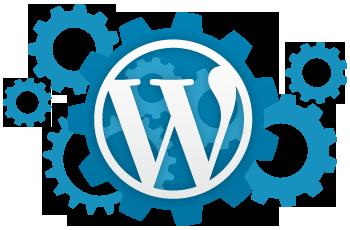 wordpress-marketing-sito-web-promozione-seo-bergamo